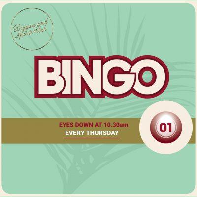 Bingo-instagram1080 (3)