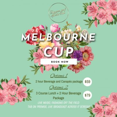 Melbourne-Cup-Spring-Fling-with-Floral-Feature-custom (7)