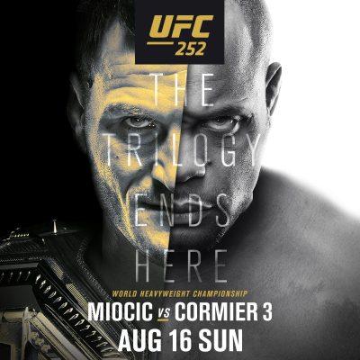 UFC_252_Social_Profile_Image